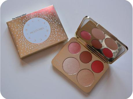 c-pop-face-palette-becca-x-jaclyn-hill-5