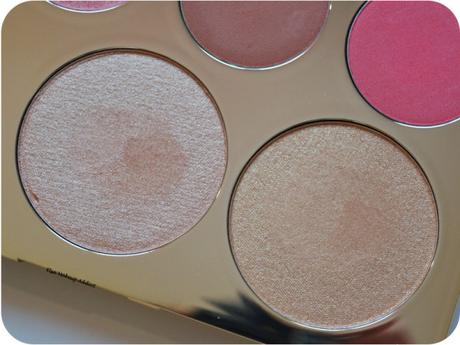 c-pop-face-palette-becca-x-jaclyn-hill-12