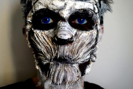 Art and Freak Show : LE ROYAUME DU NORD