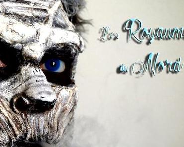 Art and Freak Show : LE ROYAUME DU NORD