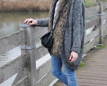 Tours : ballade au lac des bretonnières