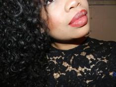 Maquillage Paillettes Facile & Rapide : Yeux, Lèvre et Ongles
