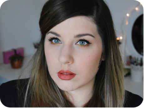 Mini Liquid Matte Set 'Rose' : on valide les rouges à lèvres Huda Beauty ?