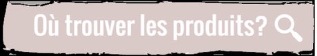 Liquid Lipstick Matte de Wycon cosmetics