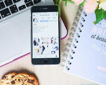 Instagram, trucs et astuces!