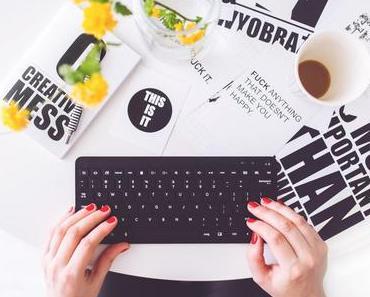 – Vers une nouvelle direction pour le blog –