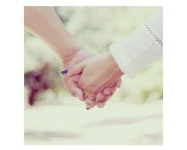 Les 10 secrets des couples heureux….