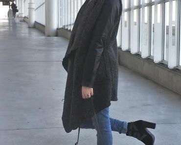 American girl (from Avignon)