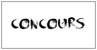 { BIRCHBOX } - #1 ON CELEBRE L'AMITIE + CONCOURS