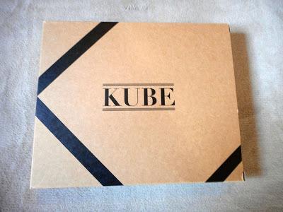 Kube : le retour !