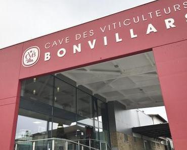 Mon expérience à la Fashion Week de la Cave des Viticulteurs de Bonvillars !