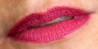 Rouge Gradient de Dior top ou flop ???