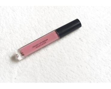 Rouge à lèvres liquide d'H&M  Top ou Flop ?