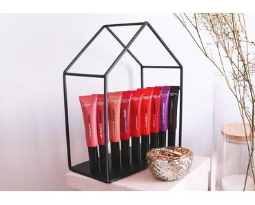 Lip Paint L'Oréal – Pigmentés & confortables ?