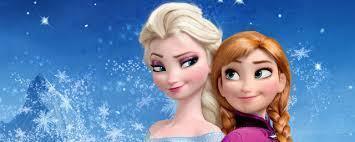 Elsa ? ma princesse brune pour le BeautyDéfi