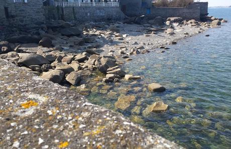 6 jours en Bretagne #1  Découverte de Roscoff