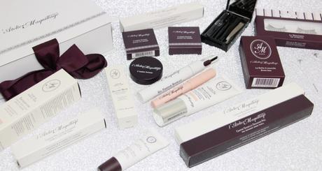 Mon expérience L'Atelier Maquillage Paris !