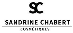 Sandrine Chabert Cosmétiques – Une gamme bienveillante