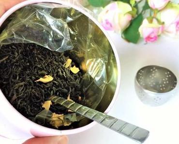 3 étapes pour bien préparer son thé !