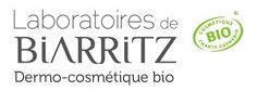 [REVUE] Laboratoires de Biarritz, enfin de bons solaires bio !
