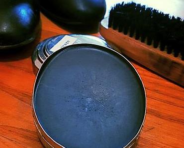 Cirage noir