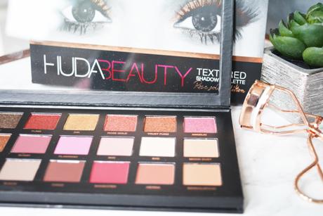 La palette yeux HudaBeauty mérite-t-elle son buzz ?