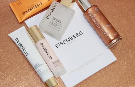 Eisenberg Paris : la marque High-Tech qui a fait son entrée chez Marionnaud !