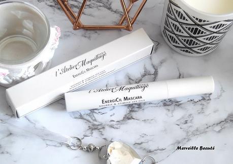 Interview de Mervé du blog Merveille Beauté ! Une blogueuse attachante !