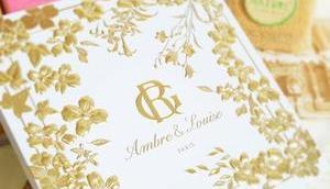 Grand Coffret Rose Imaginaire pour Fête Mères Roger & Gallet