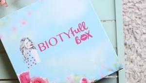 Biotyfull l'exclusive