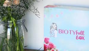 Biotyfull L'exclusive, spéciale fête mères #mai2017