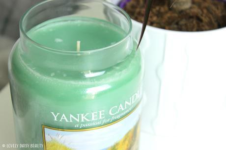 Coastal Living ⚓️⛵️ | Yankee Candle