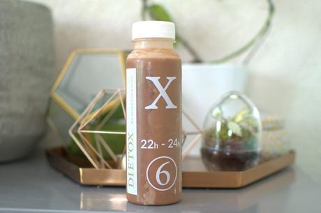 dietox summer edition cure detox
