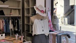 boutique valentine l'endroit ultra-girly découvrir
