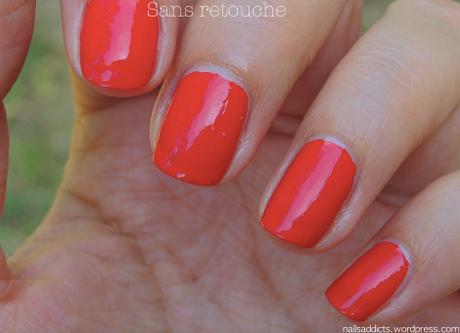 Comment prendre de belles photos de nos nails art ? #2