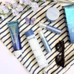 Recap bons plans (TheBalm Cosmetics, concours…)