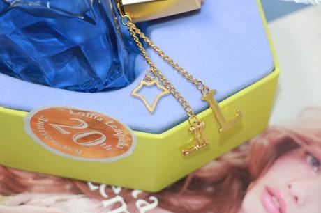 Revisite Lempicka Premier Son Parfum Lolita Quand Le Flacon De 1lKTFJc3