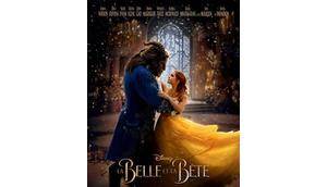 Avis film #20: belle bête