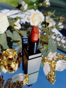 Découvrez ma gamme de maquillage – Ouverture de la boutique Signé local au Quartier Dix30 – Venez nous rencontrer !