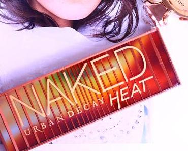 NAKED HEAT – TOP OU FLOP ?