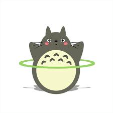 Nouvelle rubrique : « Tout ce qui est petit est…kawaii! »