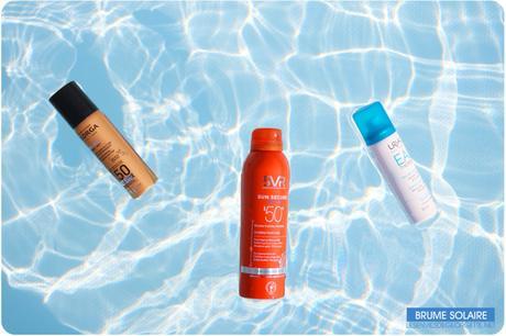 Top 10 des préjugés sur la crème solaire et comment la choisir