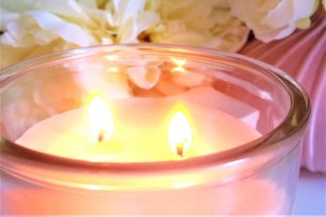 Où acheter des bougies non toxiques ?