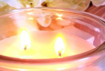 o acheter des bougies non toxiques. Black Bedroom Furniture Sets. Home Design Ideas