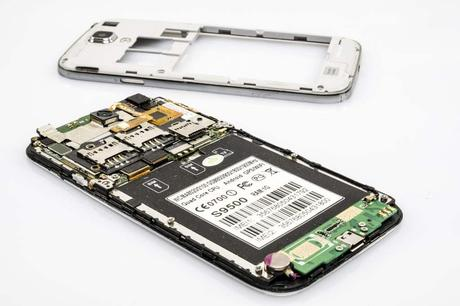 Quoi faire de mon vieux portable ?