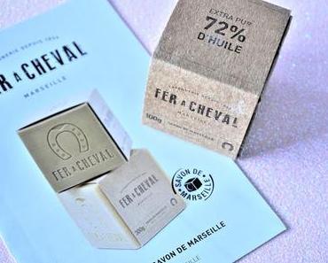 La Savonnerie du Fer à Cheval : la patrimoine marseillais se réinvente pour le meilleur