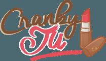 Teint : le test de la cushion Voie lactée de Slacy