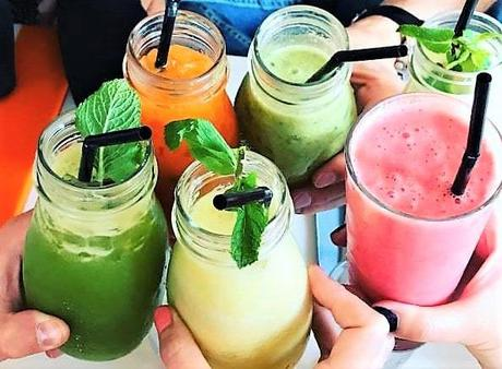 Boire un verre à La Défense, 5 bonnes adresses !