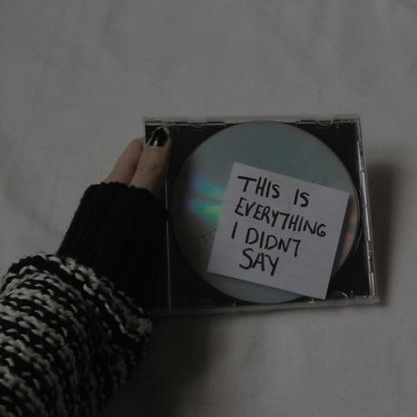 Playlist spécial bad days