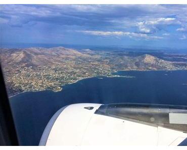 Carnet de voyage en Grèce ! Itinéraire et bonnes adresses
